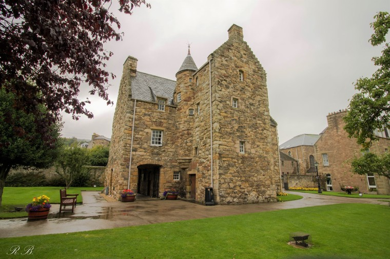 Mary_Stuart_House_Jedburgh_BeatriceRoat