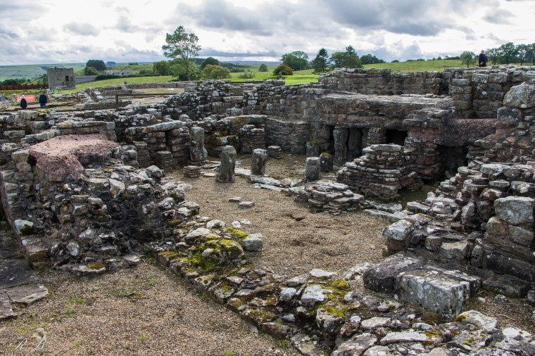 Vindolanda_BeatriceRoat