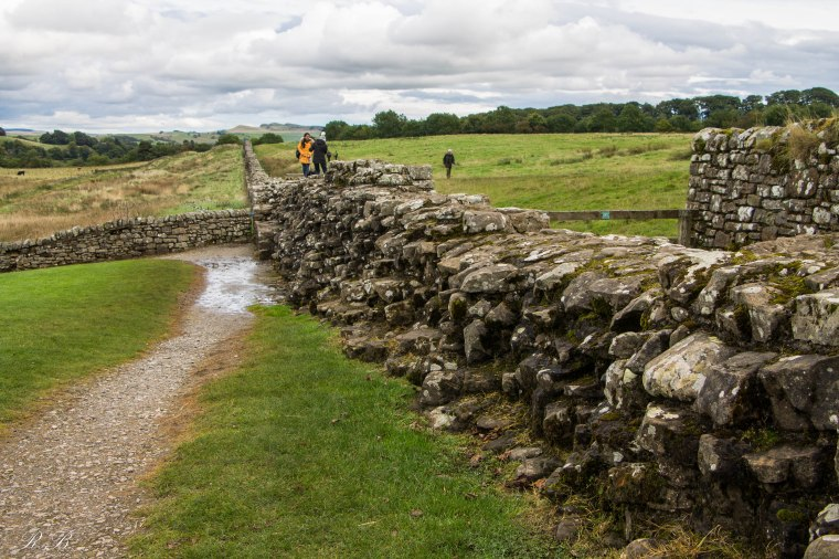 Hadrian's_Wall_BeatriceRoat