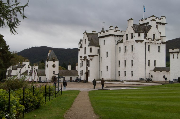 Blair_Castle_BeatriceRoat