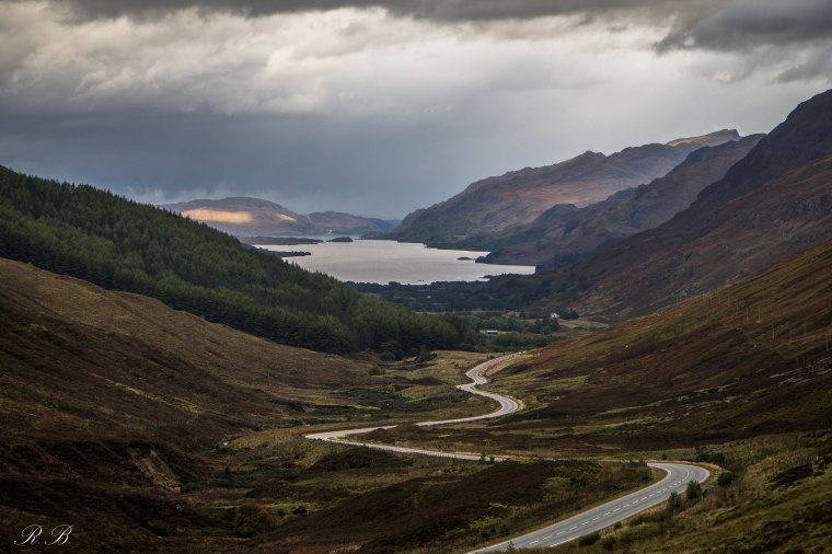 Loch_Maree_Viewpoint_BeatricRoat