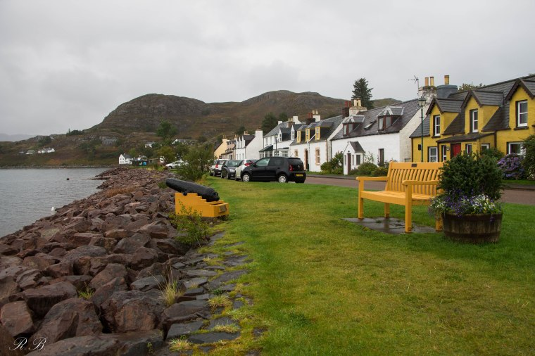 Shieldaig_BeatriceRoat