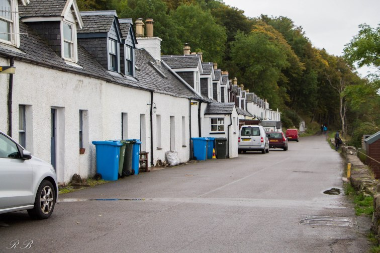 Applecross_Village_BeatriceRoat