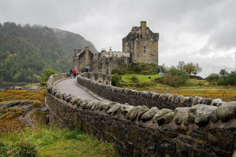Eilean_Donan_Castle_BeatriceRoat