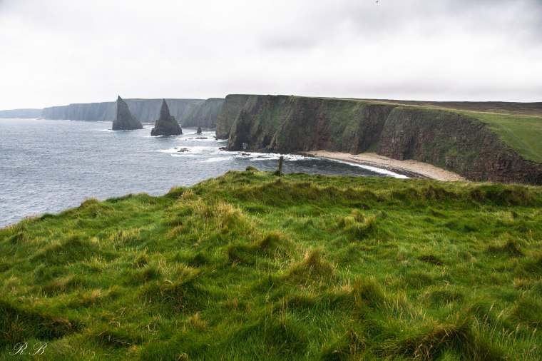 Duncansby_Stacks_BeatriceRoat