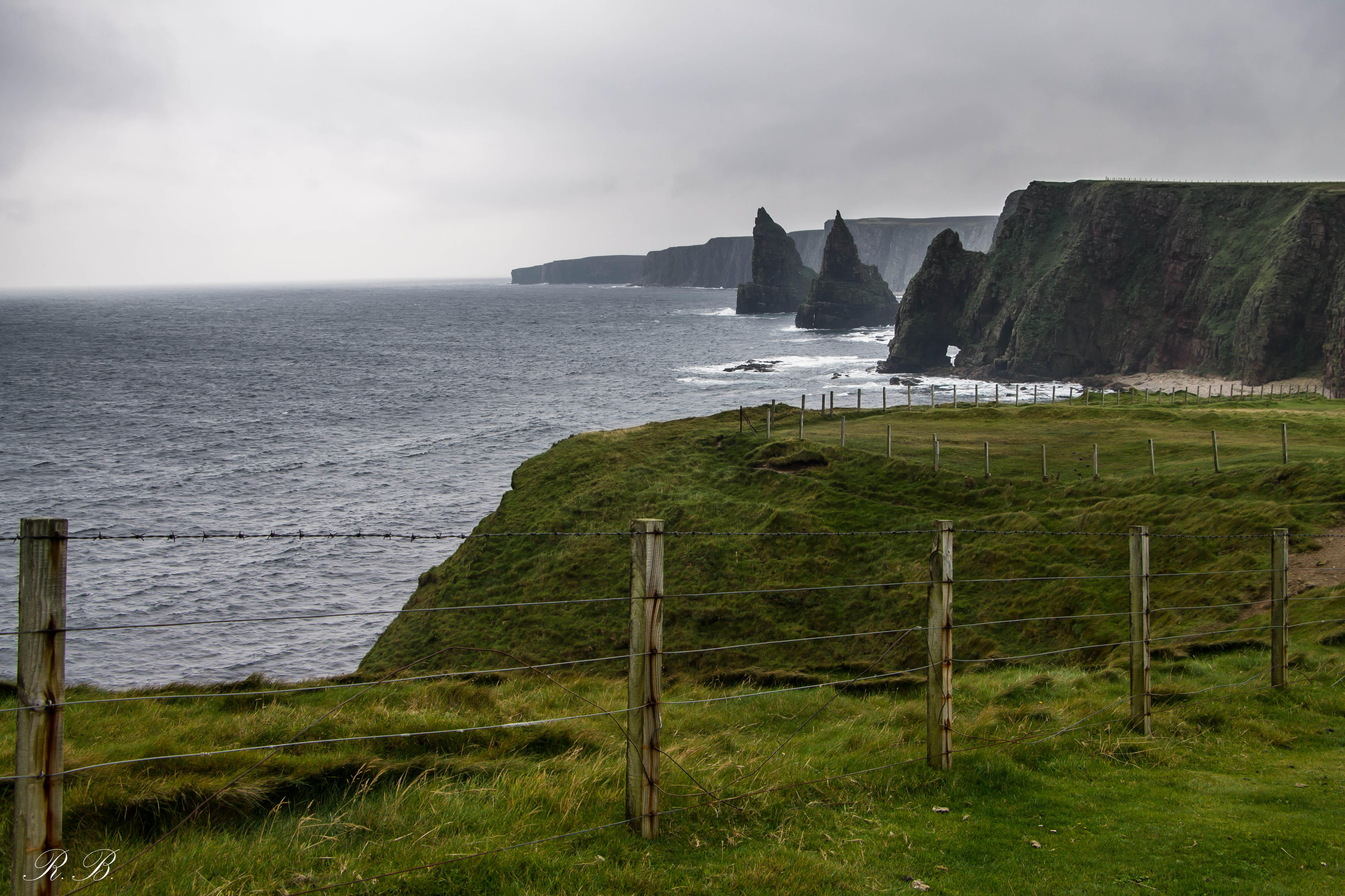 Duncansby_Head_BeatriceRoat