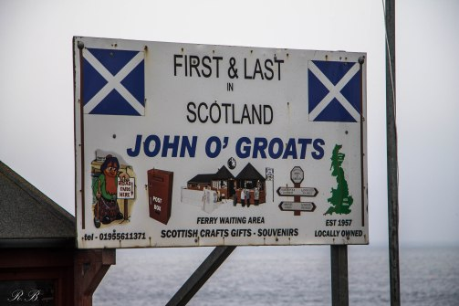 John O'groats_BeatriceRoat