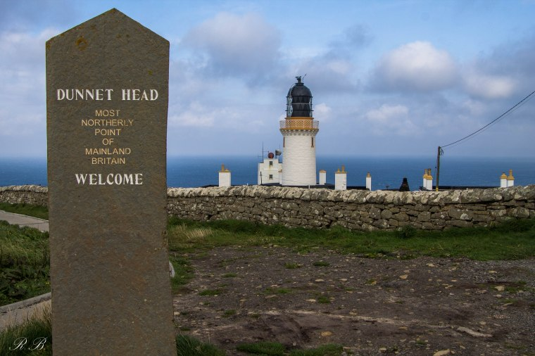Dunnet_Head_BeatriceRoat