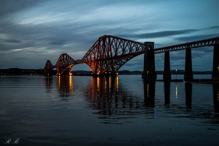 Forth_Bridge_South_Queensferry_BeatriceRoat