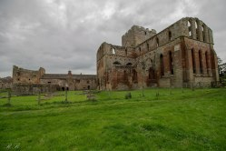 Lanercost_Priory_BeatriceRoat