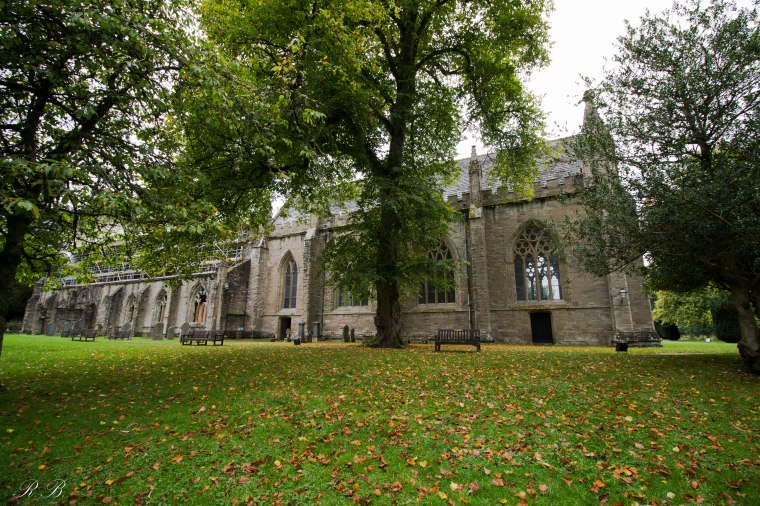 Dunkeld_Cathedral_BeatriceRoat