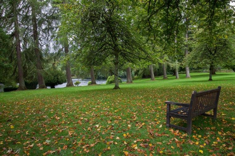 Dunkeld-Scozia-Nelcuoredellascozia-BeatriceRoat