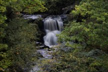 Black-Spout-Pitlochry-BeatriceRoat