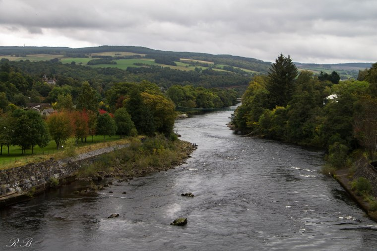 Pitlochry-Dam-BeatriceRoat