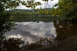 Pitlochry-Scozia-Nelcuoredellascozia-BeatriceRoat
