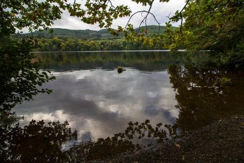 Loch-Faskally-Pitlochry-BeatriceRoat