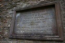 Blaircastle-scozia-nelcuoredellascozia-BeatriceRoat