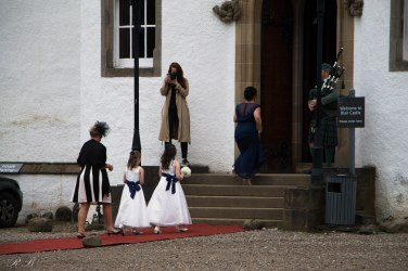 Blair-castle-wedding-BeatriceRoat