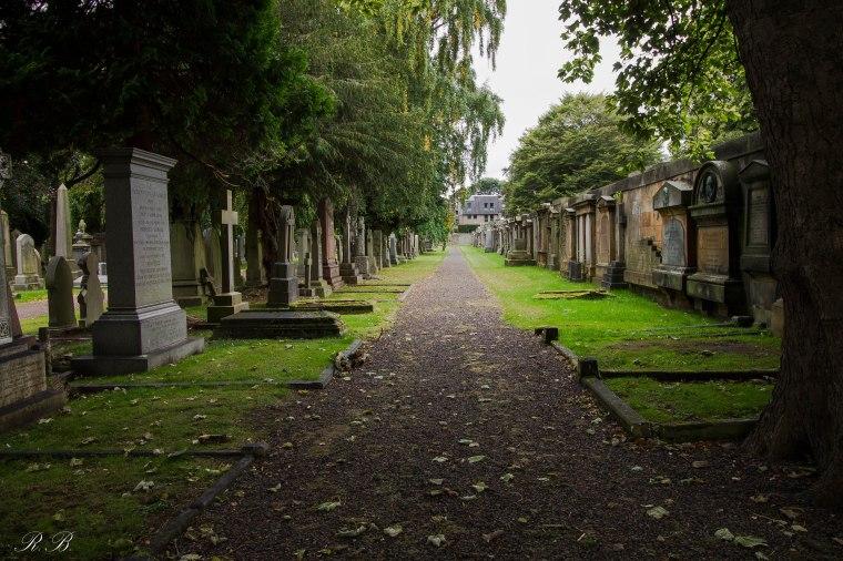 Dean-cemetery-BeatriceRoat