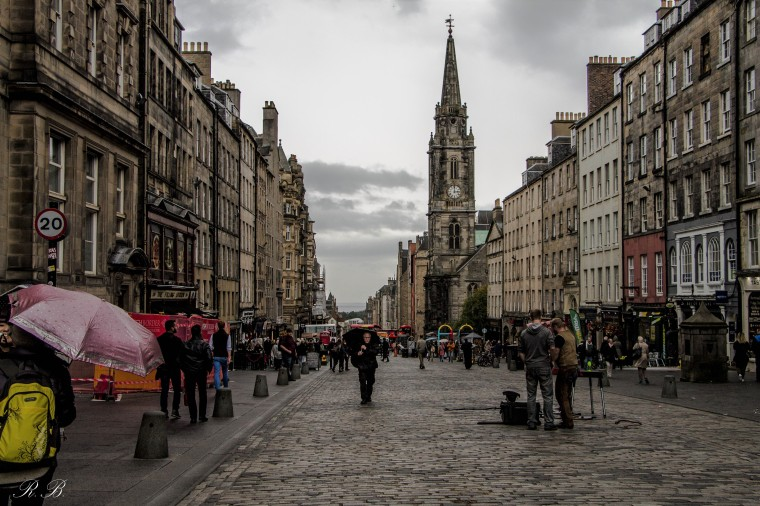 roayal-mile-edimburgo-BeatriceRoat
