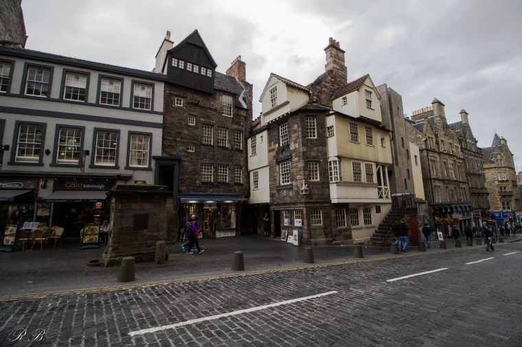 John-knox-house-Edinburgh-BeatriceRoat