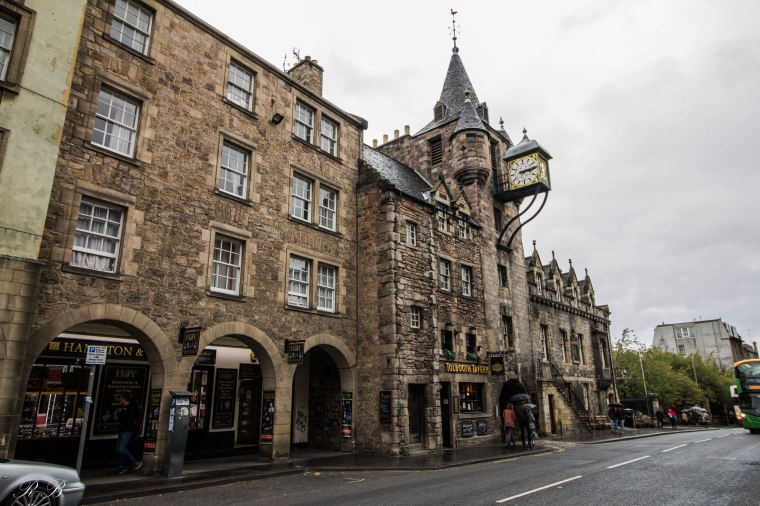 tolbooth-edinburgh-BeatriceRoat