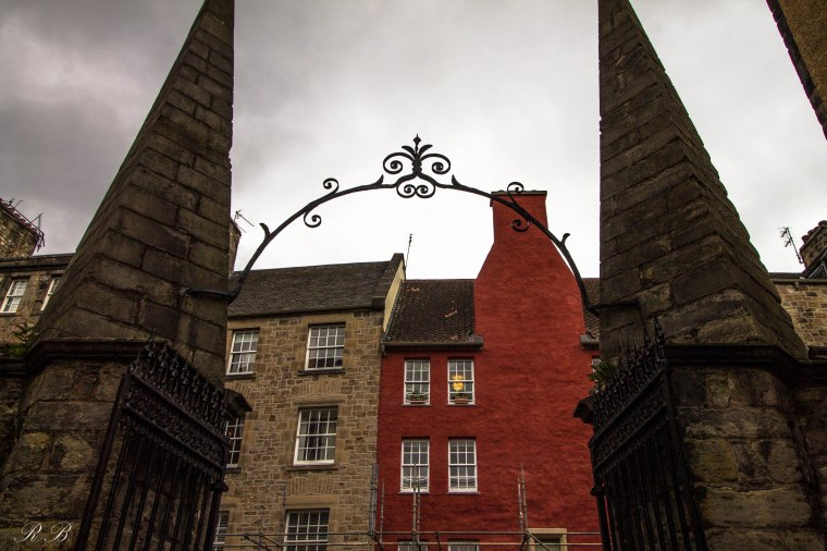 Moray-house-edinburgh-BeatriceRoat
