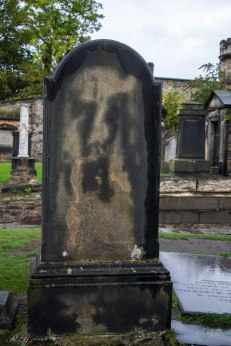 old-calton-burial-ground-edinburgh-BeatriceRoat
