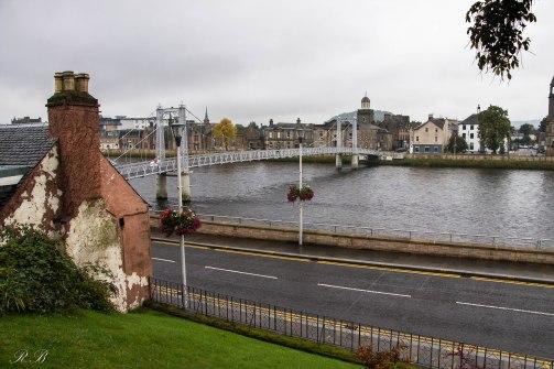 inverness-scozia-nelcuoredellascozia-beatriceroat