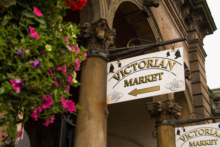 Victorian-Market-Inverness-BeatriceRoat
