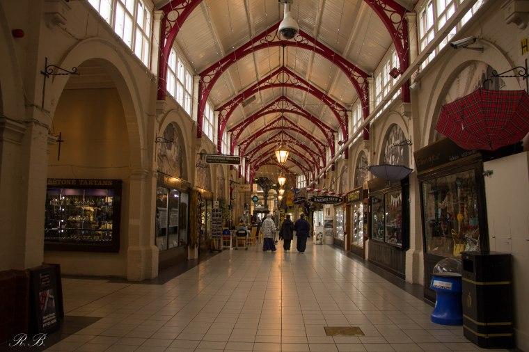 victorian-market-inverness-BeatriceRoat