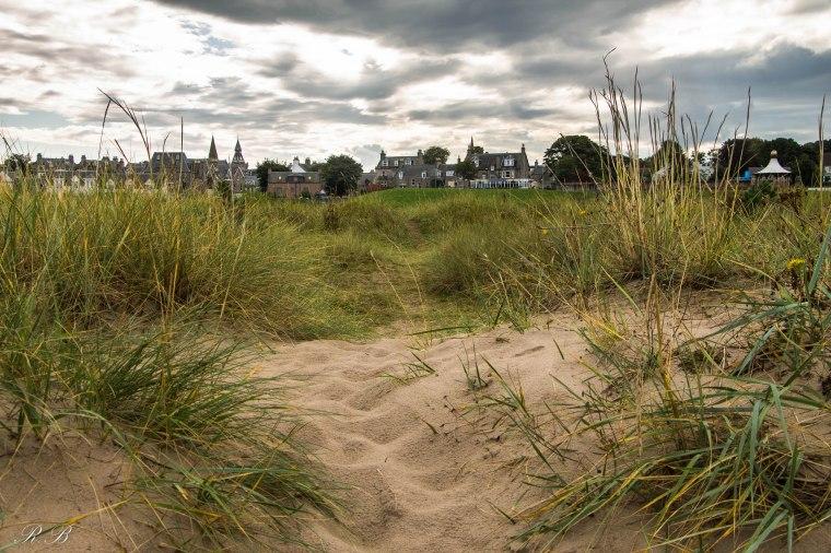 Nairn-Scozia-nelcuoredellascozia-Beatriceroat