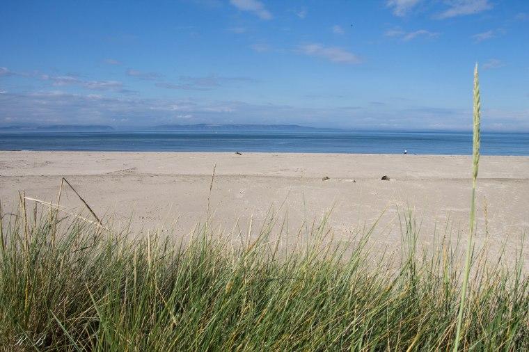 Nairn-Scozia-BeatriceRoat