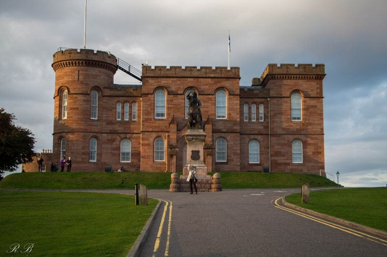 inverness-castle-scozia-beatriceroat
