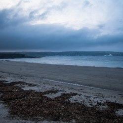 Thurso Bay