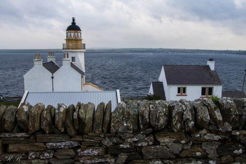 Thurso-Holborn-Head-Scrabster-Scozia-NelcuoredellaScozia-BeatriceRoat
