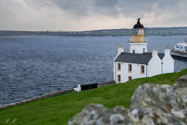 Holborn_Head_Lighthouse_BeatriceRoat