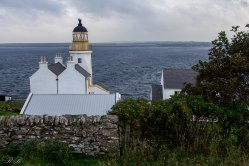 Holborn_Lighthouse_BeatriceRoat