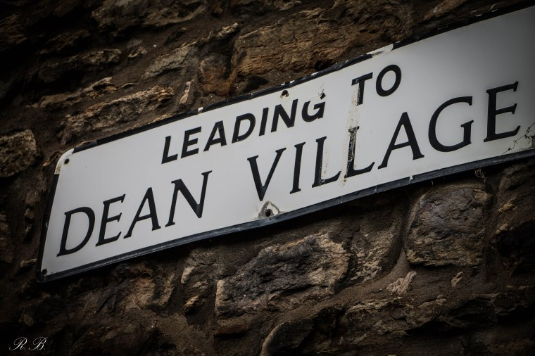 Dean_Village_BeatriceRoat