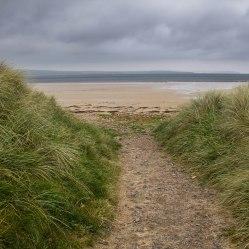 DunnetBay-Scozia-Nelcuoredellascozia-BeatriceRoat