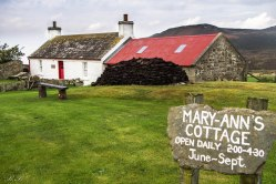 Mary Ann's Cottage_BeatriceRoat