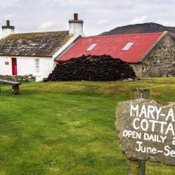 Dunnet-Scozia-Maryannscottage-Nelcuoredellascozia-BeatriceRoat