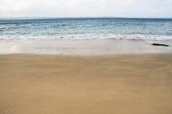 Dunnet-Peediesand-Scozia-Nelcuoredellascozia-BeatriceRoat