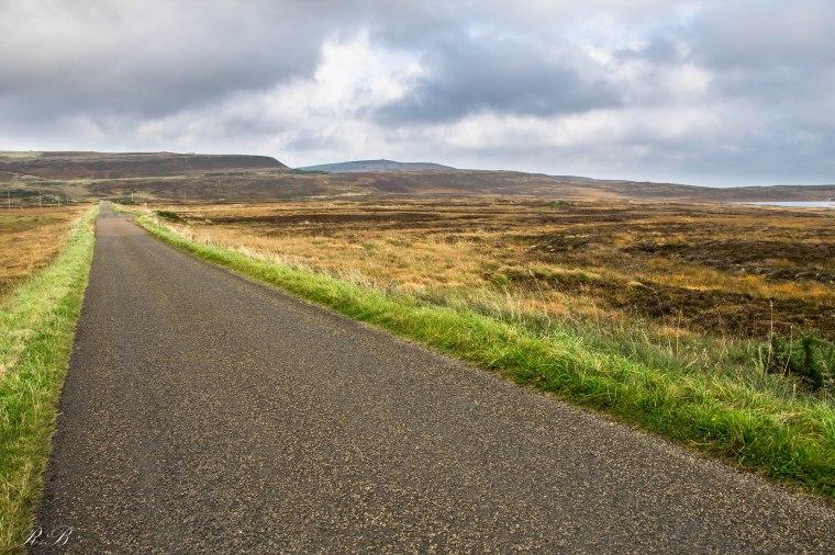Dunnet-Scozia-Nelcuoredellascozia-BeatriceRoat