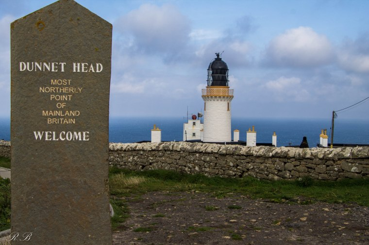 Dunnet_Head_Lighthouse_BeatriceRoat