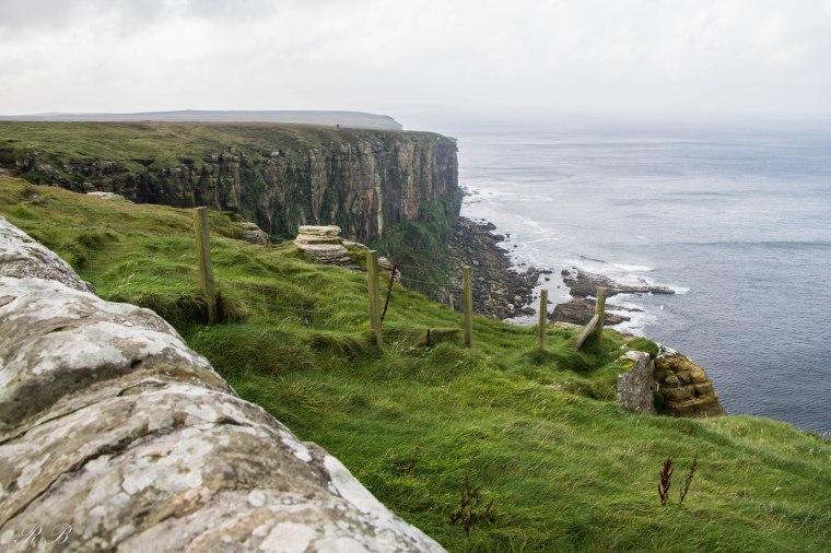 Dunnethead-Scozia-Nelcuoredellascozia-BeatriceRoat