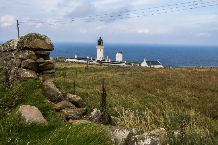 Dunnet_Head_Lighthouse_BeatriceRoat
