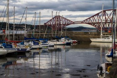South_Queensferry_BeatriceRoat
