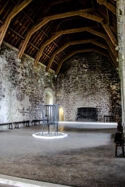 Doune_Castle_BeatriceRoat