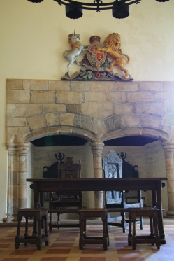 Doune _Castle_BeatriceRoat
